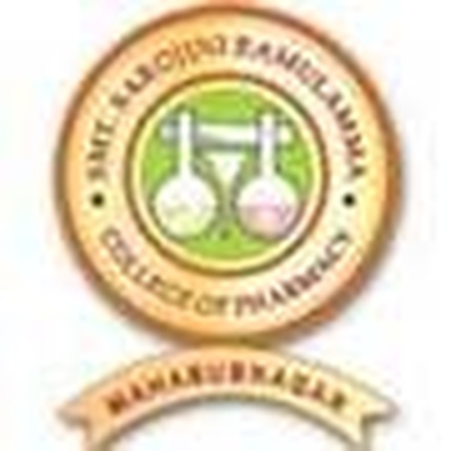 pharmacy education in india Special articles pharmacy education in india subal c basak, mpharm, and dondeti sathyanarayana, phd department of pharmacy, annamalai university.